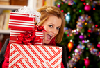 5 Holiday Savings Tips_feature